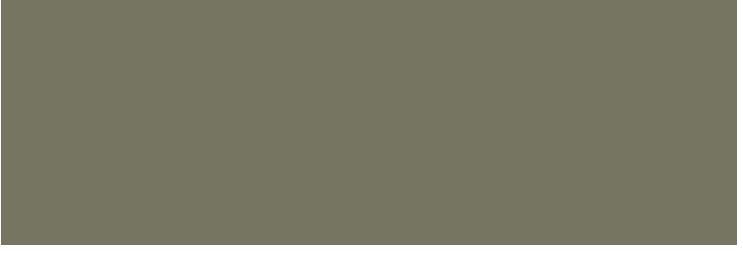 English Listed