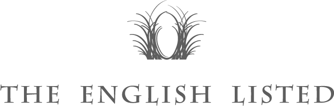 The English Listed Building Company